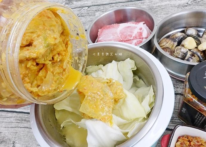 11 東方韻味 黃金泡菜 吻魚XO醬 熱門網購 團購商品