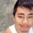 Ryan Ongcuangco avatar image