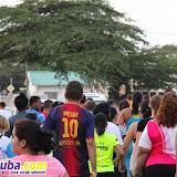 Cuts & Curves 5km walk 30 nov 2014 - Image_108.JPG