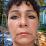 Monique Domingos's profile photo