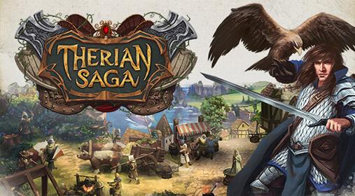 Therian-Saga