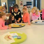 2014-11-09 Kinderfeestje (1).JPG