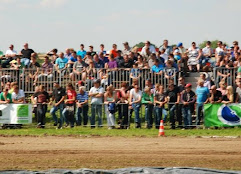 Zondag 22--07-2012 (Tractorpulling) (154).JPG