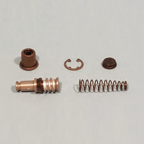 Handbremszylinder Reparatursatz 14mm
