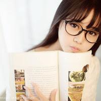 [XiuRen] 2014.07.05 No.170 toro羽住 [41P150MB] 0020.jpg
