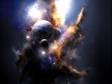 Deep Of Marvelous Universe