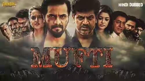 18+hollywood movies 2018 hindi download