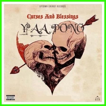 Yaa Pono – Curses And Blessings-BrytGh.Com