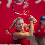 Angelique Kerber - 2015 Prudential Hong Kong Tennis Open -DSC_6399.jpg