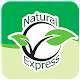 Natural Express Download on Windows