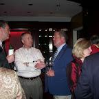 Gary Rohmer, Mark Gipson, Joe Abel 2008.jpg