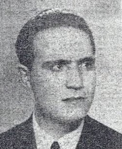 [Rodrigo-Zagallo-e-Mello3]