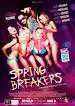 Bữa tiệc Bikini - Spring Breakers (2012)