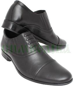 Туфлі офіцерські (063)
