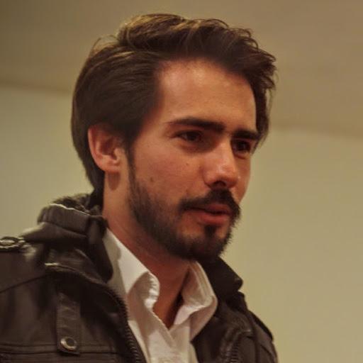 Francisco Novo