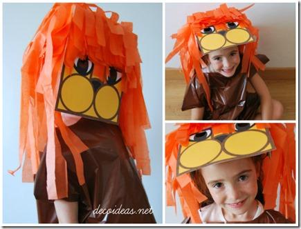disfraz-leon-3
