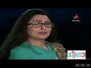 Yeh Hai Mohabbatein 12th June 2015 Pt_0003.jpg