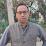 Shivendra Singh's profile photo