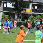 schoolkorfbal 2010 039.jpg