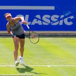 Varvara Lepchenko - AEGON Classic 2015 -DSC_5899.jpg