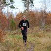 XC-race 2009 - DSC_2233.JPG