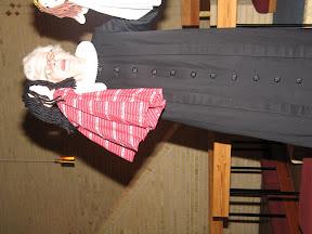 jul 2008 og januar 2009 021.jpg