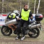 2013.05.12 SEB 31. Tartu Jooksumaraton - AS20130512KTM_497S.jpg