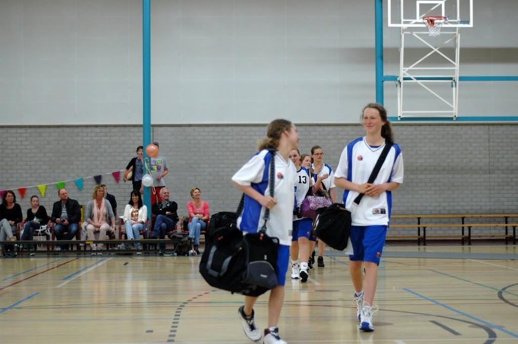 Kampioenswedstrijd Meisjes U 1416 - DSC_0623.JPG