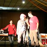 Raid Verd 2008 - _MG_0425.JPG