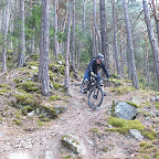 Trail & Technik jagdhof.bike (228).JPG