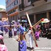 2014-04-18 11-50 Quito Wielki piątek procesja.JPG