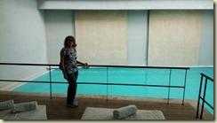IMG_20180216_Serena Hotel Indoor pool