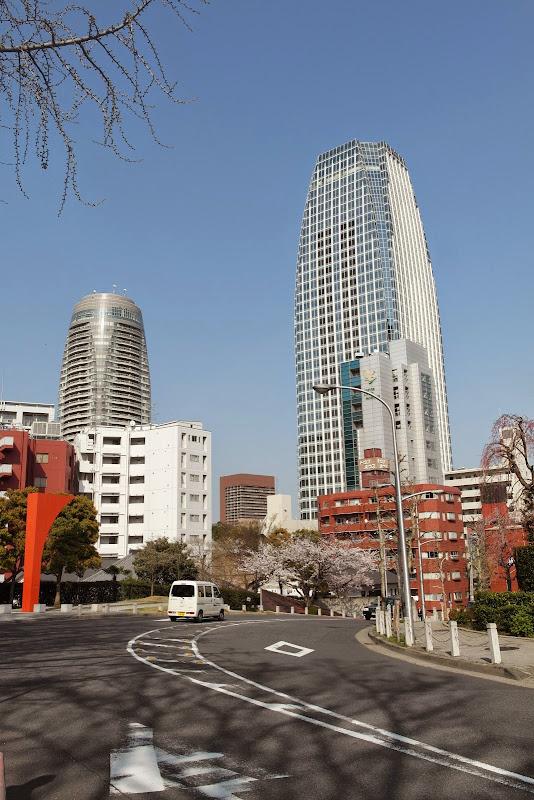 2014 Japan - Dag 3 - janita-SAM_5707.JPG