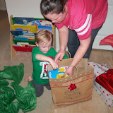 Christmas 2014 - 116_6885.JPG