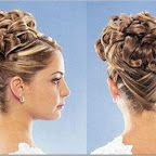 wedding-hairstyles-wedding-hairdos-2.jpg