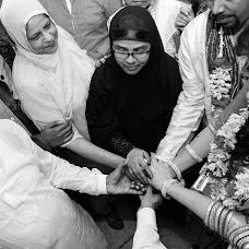 Wedding photographer Farhad Hasan (4had2018). Photo of 25.04.2018