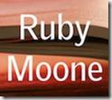 RubyMoone