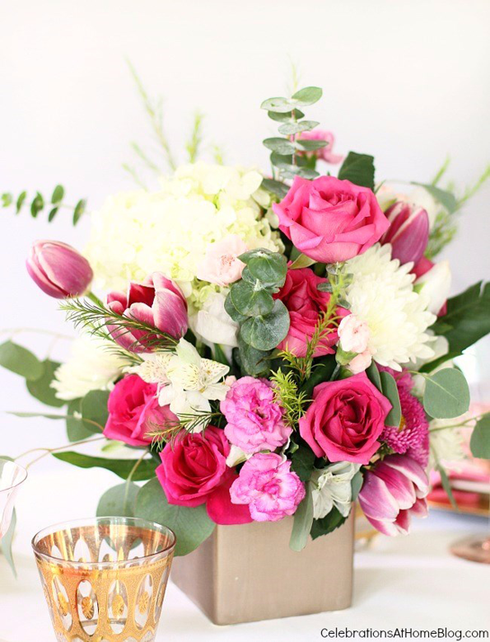 Pink-party-flowers-023-3