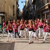 Diada Sant Miquel 27-09-2015 - 2015_09_27-Diada Festa Major Tardor Sant Miquel Lleida-62.jpg