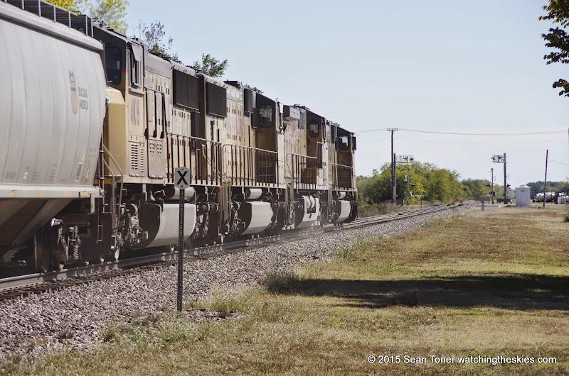 11-08-14 Wichita Mountains and Southwest Oklahoma - _IGP4683.JPG