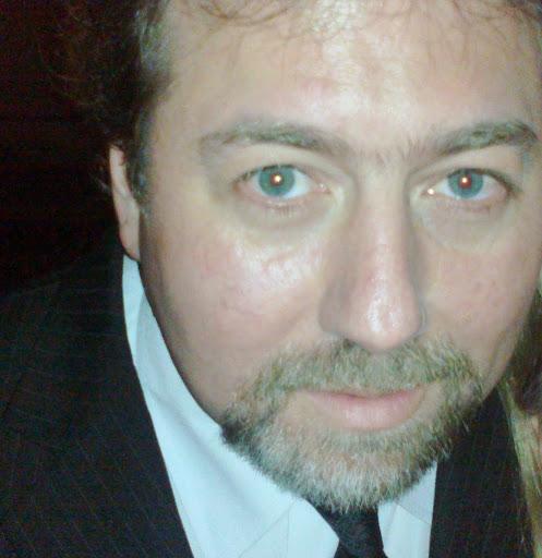 Marc Raiz