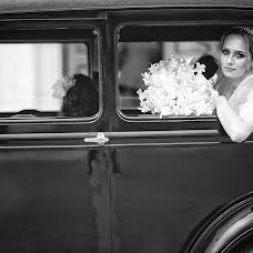 Wedding photographer Carlos Montaner (carlosdigital). Photo of 29.04.2017
