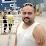 jimmy bohra's profile photo