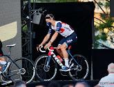 """Jasper Stuyven heeft een nieuwe trainer: """"Zou graag in 2021 Monument of etappe in grote rittenwedstrijd winnen"""""""