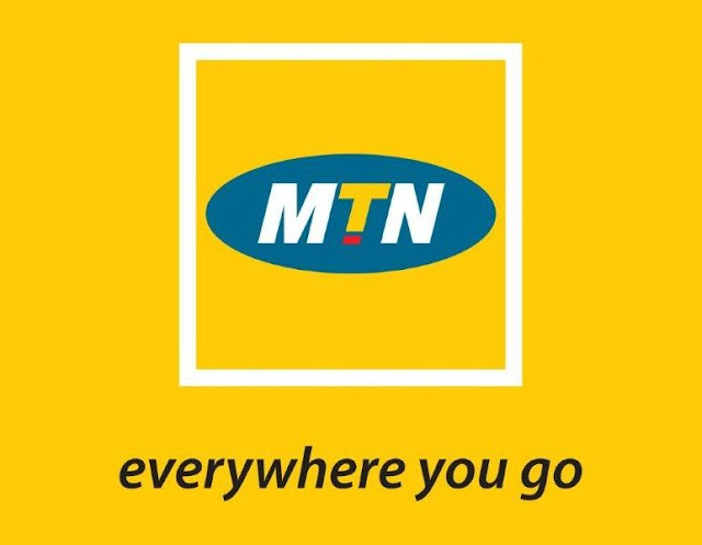 Some MTN data Tariffs will be increase on 1st Dec