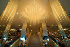 Фотогалерея отеля Asia Hotel Bangkok 4* - Бангкок