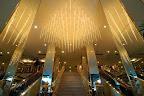 Фото 3 Asia Hotel Bangkok