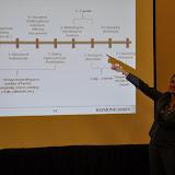 PDI: Presentation Skills and Bond Financing - DSC_4308.JPG