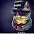 SHAUNA RITTMAN avatar image