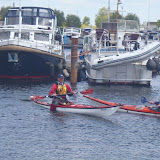 Demo Doeshaven met reddingsbrigade - P5300063.JPG